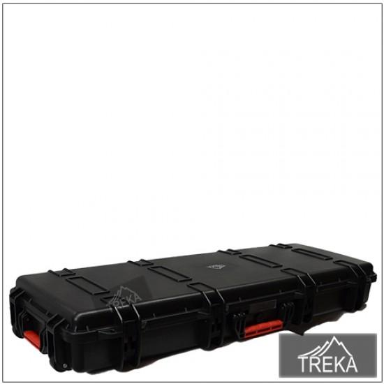 TREKA-1400