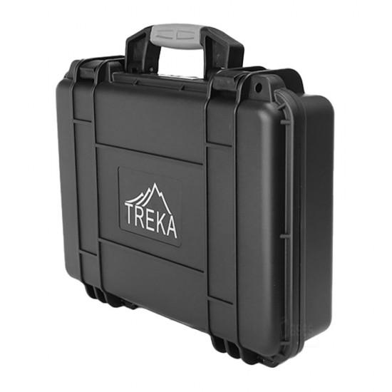 TREKA-909