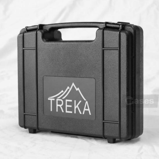 TREKA-27