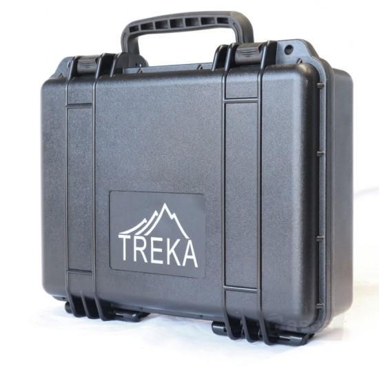 TREKA-101