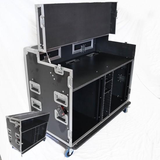 GO-WS1200-24u