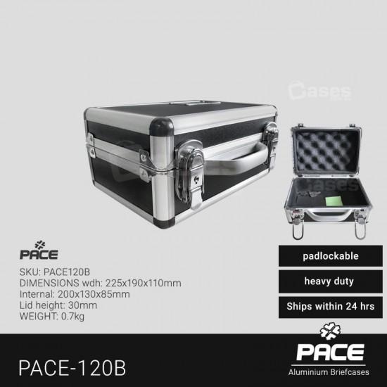 PACE-120b