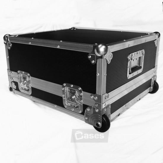 Epson G Series Projector Hard Case